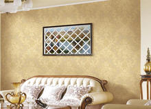 inexpensive Tips temporary adhesive for walls promo code on sale