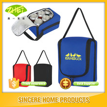 China Wholesale Custom beer cooler bag