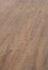 5.5 mm HOT SELLING WPC CLICK VINYL FLOORING, LVT,COMPOSITE VINYL FLOORS