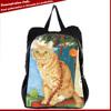 Manufacturer sport custom rucksack and travelling bags backpack bag