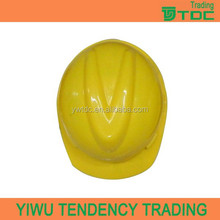 good quality cheap price safety helmet
