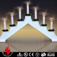 christmas decorations car interior decoration and accessories