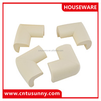 decorative baby safety corner edge guard for home furniture