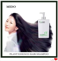 plant essence formula,salon shampoo brands of collagen and protein shampoo