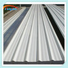 /product-gs/pvc-material-heat-resistant-plastic-sheet-for-roofing-warehouse-1937740448.html