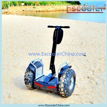 China cheap 2 wheel self balance electric scooter, smart balance board
