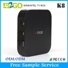 2015 top sell k8 Dual System Win8.1&android Atom Intel Z3735F 2g 32g adult hd sex porn video tv box
