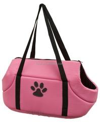 Oem design welcome pet carry bag