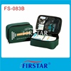 hot selling us army first aid bag with best quality