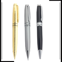 Stationery engrave pen;pen logo;pen manufacturers in china