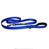 High Quality Nylon Dog Leash with Soft Padded Handle