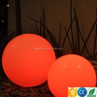 Battery beach decoration led balls antike lampen lampada a led block lamppu antieke lampen