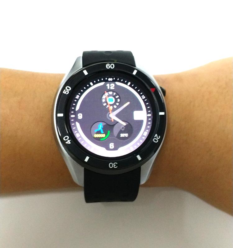 GPS TRACKER WATCH (1).jpg