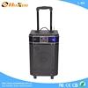 Supply all kinds of jp speakers,under seat subwoofer speaker slim sub woofer