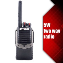 Best quality exported two riders wireless interphone