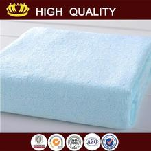 antistatic cabinet roller towel cotton with high quality