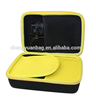 high quality waterproof tool case power tool cases