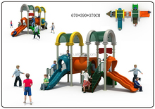 nursery school personalized newest lots of church playground equipment