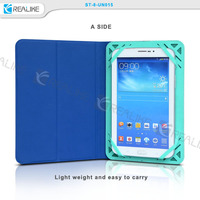 7 inch tablet case for apple ipad mini