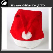 High Quality Most Popular Custom Made Christmas Cap