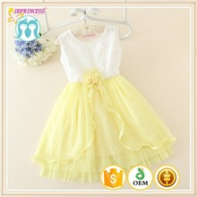 Huge Discount BabyOriginal Name Brand Girls Dresses