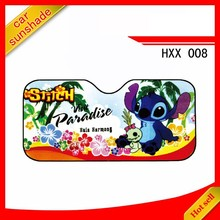 Promotion Personized Factory Price Logo Printed 2006 Specifications