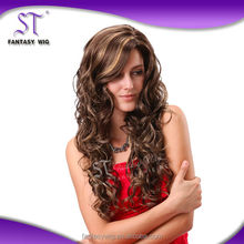 2015 New Product free wig catalogs
