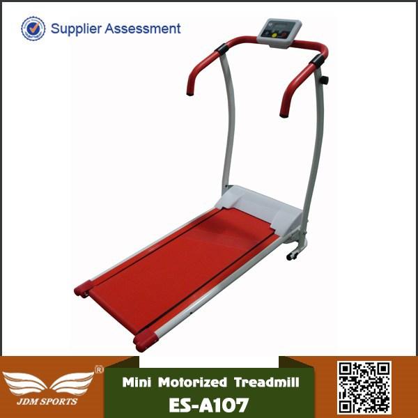 multifunción nuevo life fitness máquina en marcha