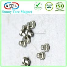 ndfeb magnetic fabric