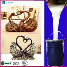 high temperature silicone rubber liquid silicone rubber for crafts