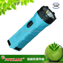 2015 New Item Hot Selling super bright led flashlight