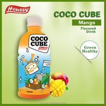 F-HOUSSY water bottled coconut water coconut uae