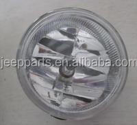 Left or Right Fog Lamp For 2004 Jeep Grand Cherokee WJ 55156733AC