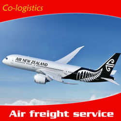 door to door service cheap air freight from china to LGW----roger(Skype: colsales24)