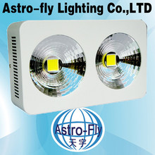 Best sale high cost-effective 200w grow led full spectrum led grow lights