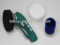 2013 auto care products,brand car care products,best car shining products