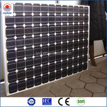 Best price 200w 48v solar panel in dubai