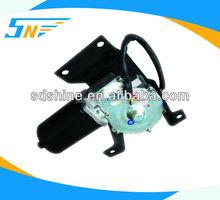 FOR SINOTRUCK HOWO Heavy truck wiper motor,Wiper Motor,Motor,AZ1642740003