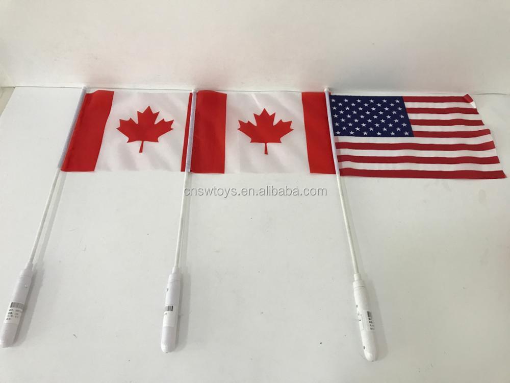 flag stick.jpg