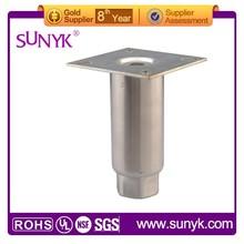 Stainless Steel Heavy Duty Adjustable Leg promote sales