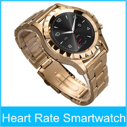 2015 new smart watch phone mq588 with mobile phone