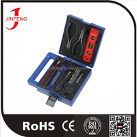 Made in ningbo factory super quality tools used for repair