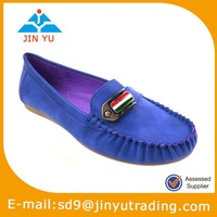 2015 middle-aged women shoes