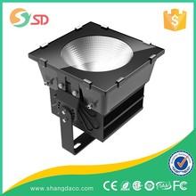 Shangda Unique Design CE ROHS 100W 200W 300W 500W LED High Bay Light