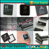 (electronic component) G6D-1A-NP-21VDC