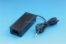 12V 5a 60w high quality power supply