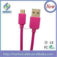 Micro USB Charger Data Sync Cable For ANY Android Phone UNIVERSAL CABLE