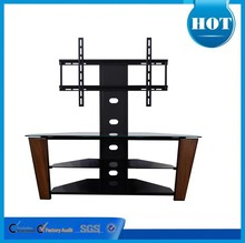 Mini fireplace electrical moving led light tv stands uk