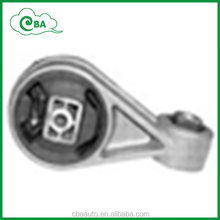 High Quality OEM Factory Engine Mount Support 1094591 1070177 for Focus Clipper Transit Connect P65_ P70_ P80_