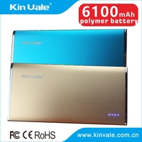 Trade Assurance manual for power bank battery charger,cube power bank